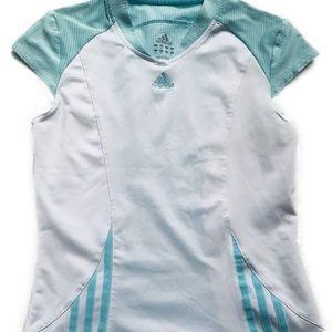 adidas Skirts - Adidas 2 Piece Set Small Tennis Gym